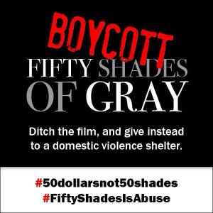 http://www.wxyz.com/news/domestic-abuse-activists-say-boycott-50-shades-of-grey-with-twitter-campaign-50dollarsnot50shades